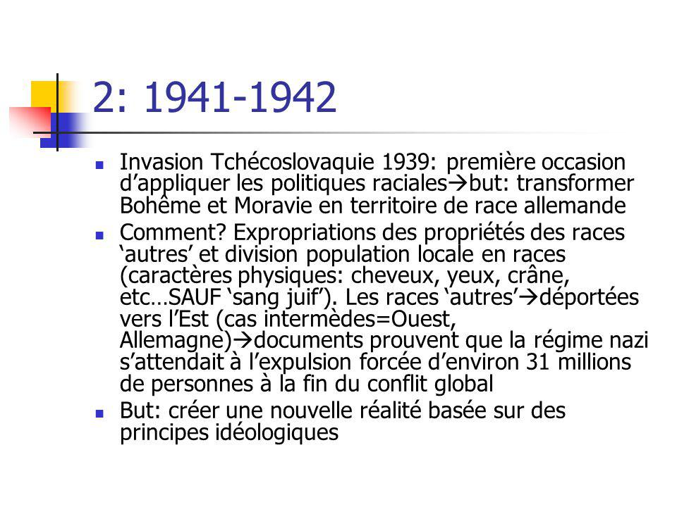 2: 1941-1942