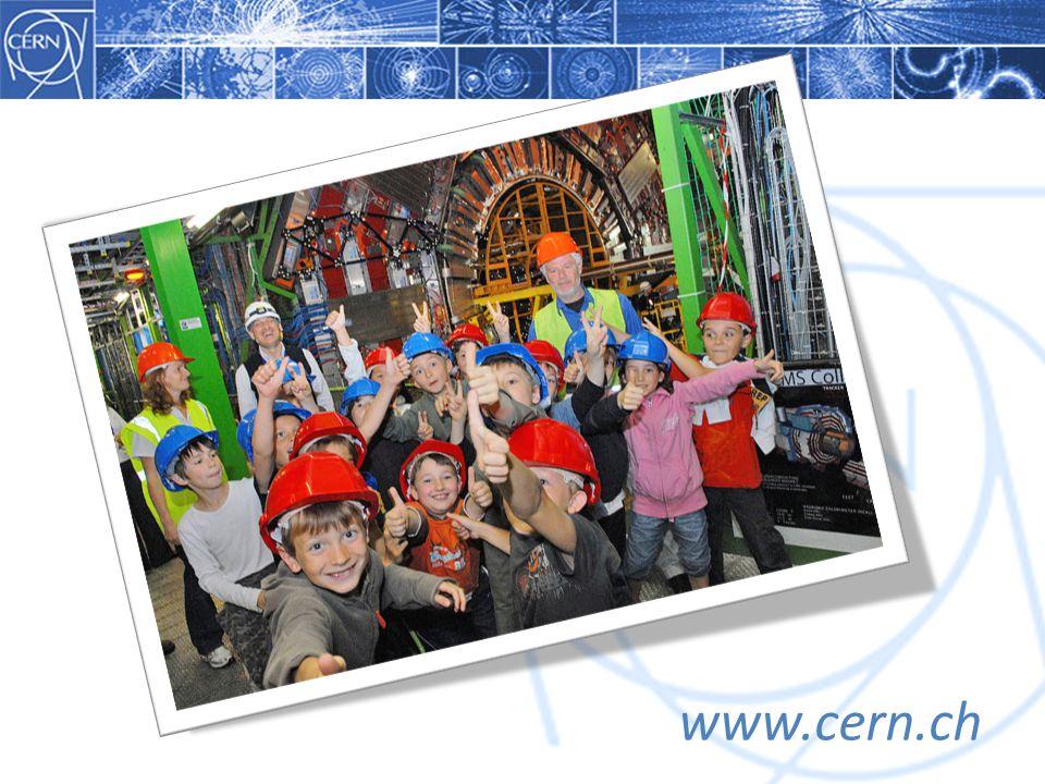 www.cern.ch