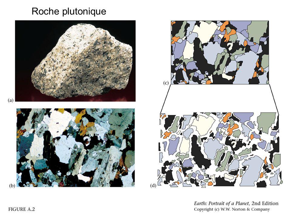 Roche plutonique A_02.jpg