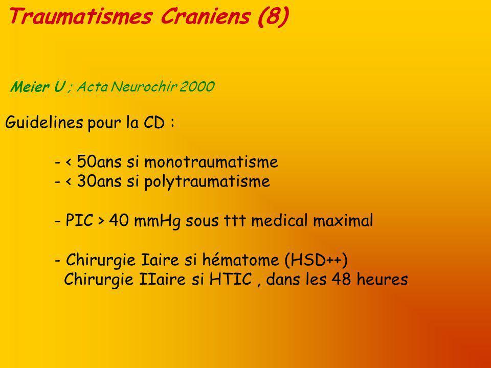 Traumatismes Craniens (8)