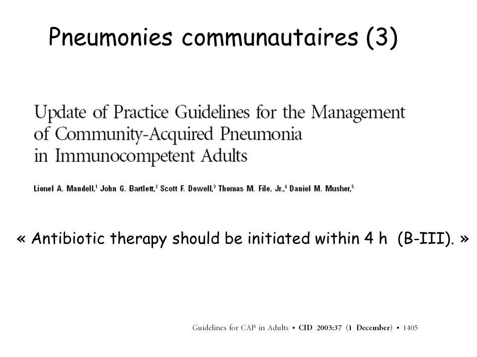 Pneumonies communautaires (3)