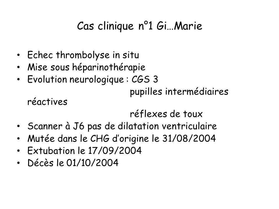 Cas clinique n°1 Gi…Marie