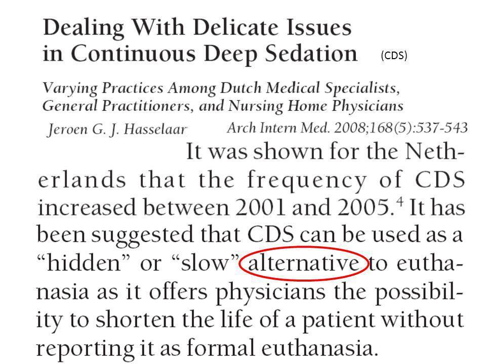 (CDS)