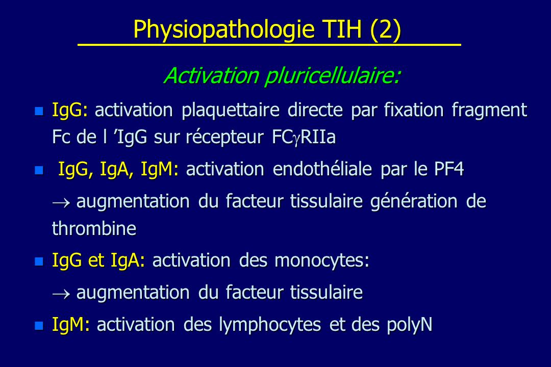 Physiopathologie TIH (2)