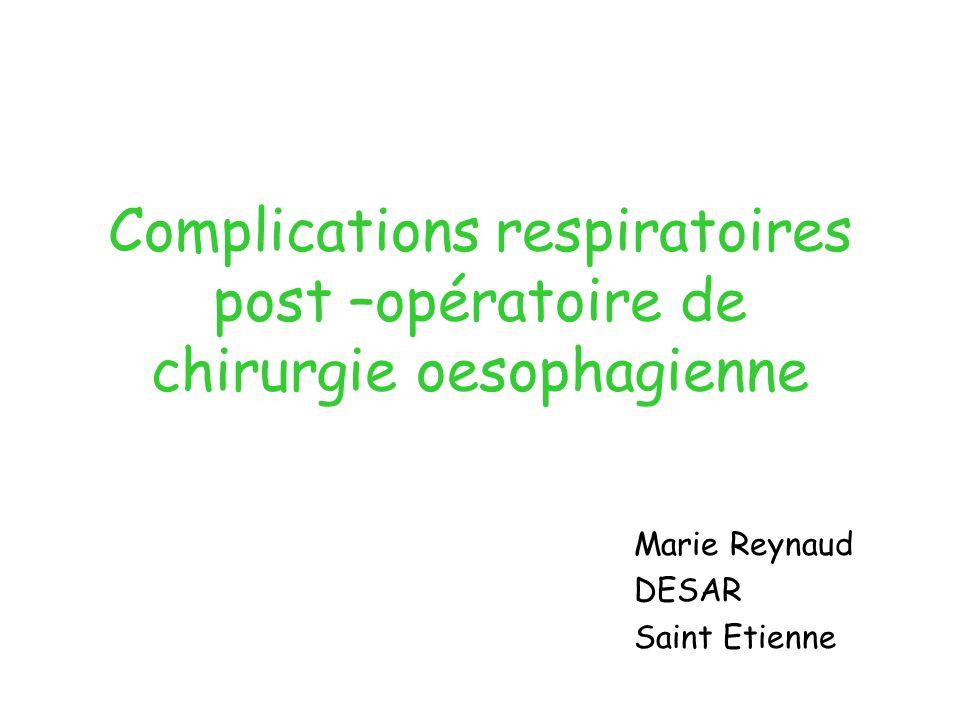 Marie Reynaud DESAR Saint Etienne
