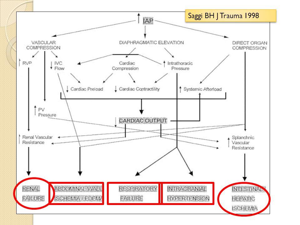 Saggi BH J Trauma 1998