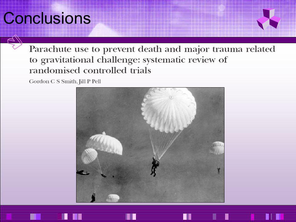 Conclusions 1/3 des TPN le sont par voie périphérique