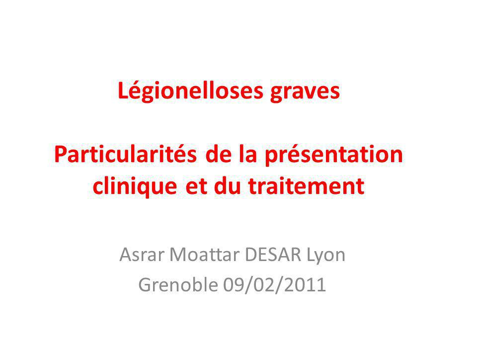 Asrar Moattar DESAR Lyon Grenoble 09/02/2011