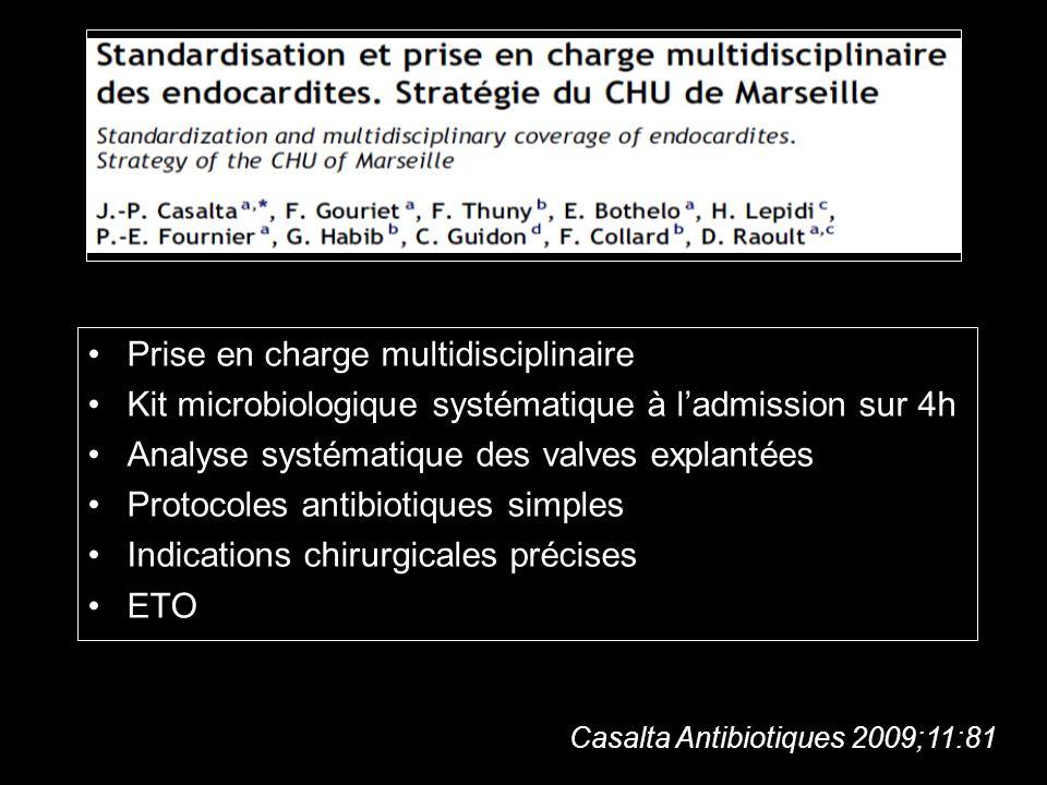 Casalta Antibiotiques 2009;11:81