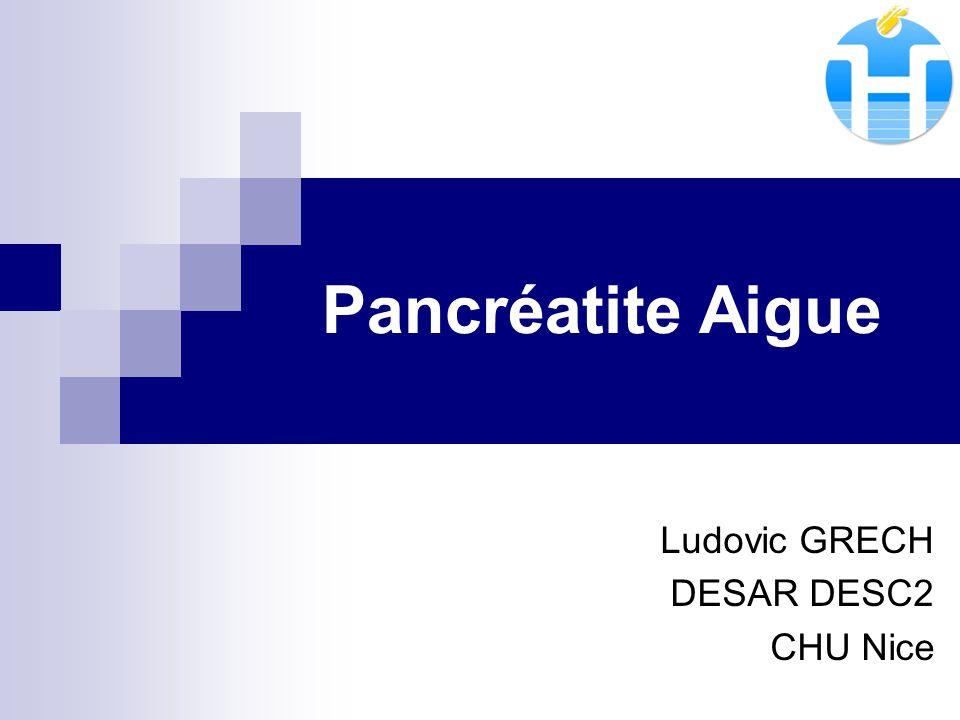Ludovic GRECH DESAR DESC2 CHU Nice