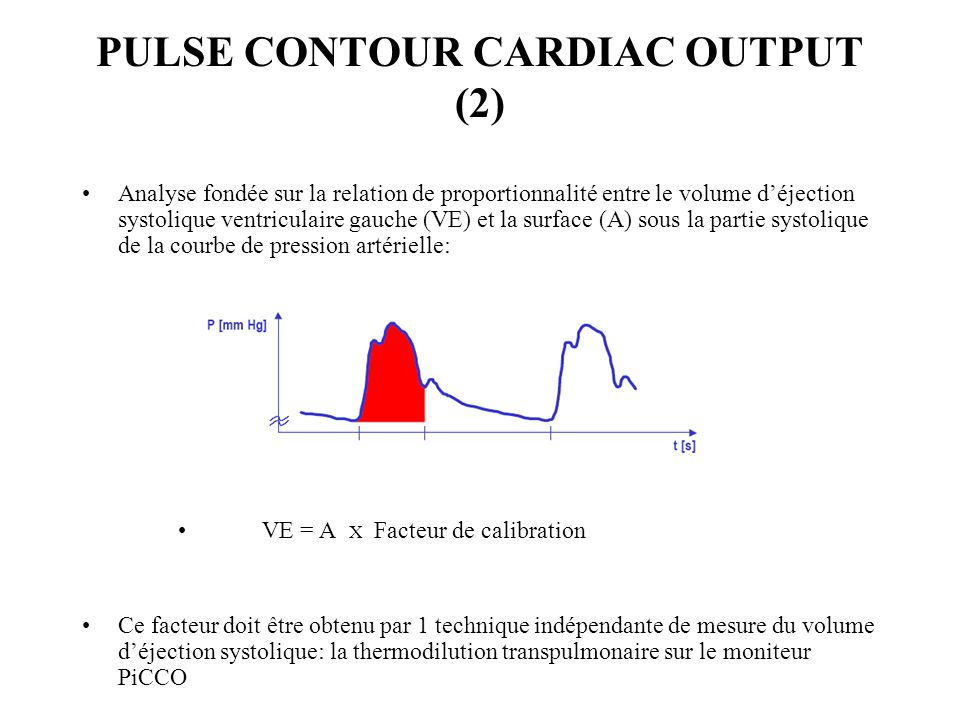 PULSE CONTOUR CARDIAC OUTPUT (2)