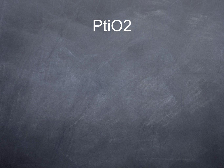 PtiO2