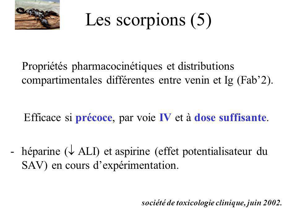 société de toxicologie clinique, juin 2002.