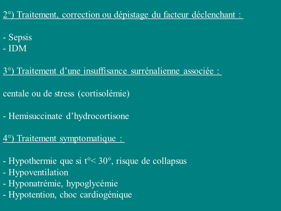 anatomie et physiologie humaine marieb 9 edition pdf