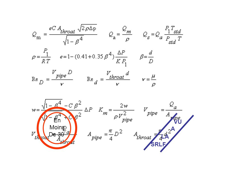 Marc Gainnier Equation des gaz alvéolaires En VU Moins 04 91 74 49 74