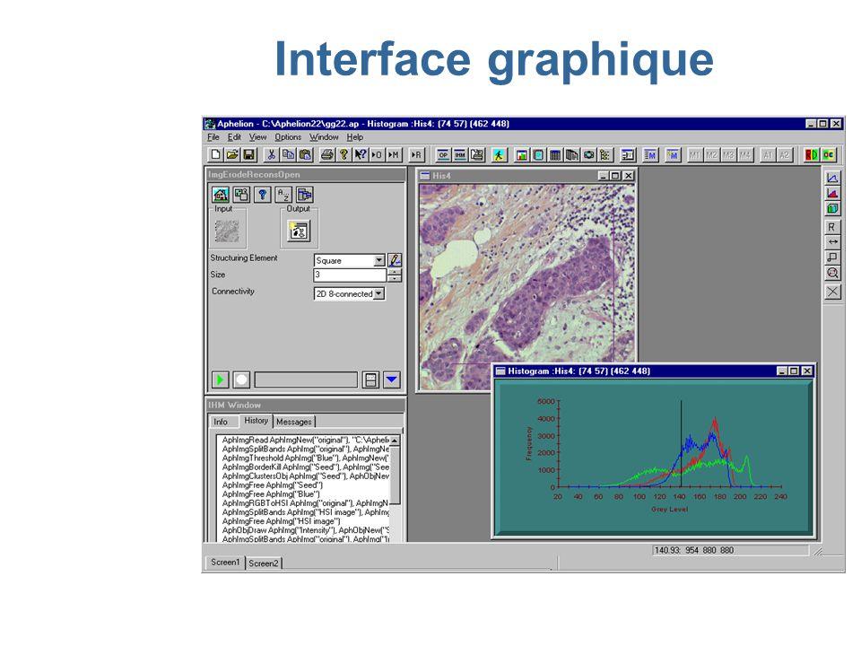 Interface graphique 2 17