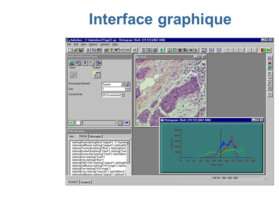 Interface graphique 2 17