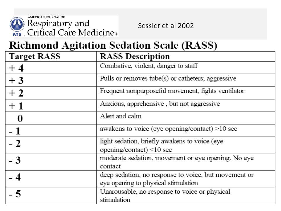Sessler et al 2002