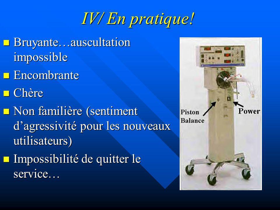 h f o v chez l adulte high frequency oscillation ventilation ppt t l charger. Black Bedroom Furniture Sets. Home Design Ideas
