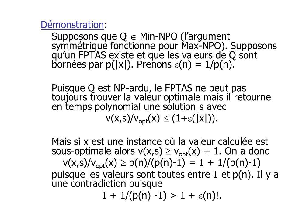 v(x,s)/vopt(x)  (1+(|x|)).