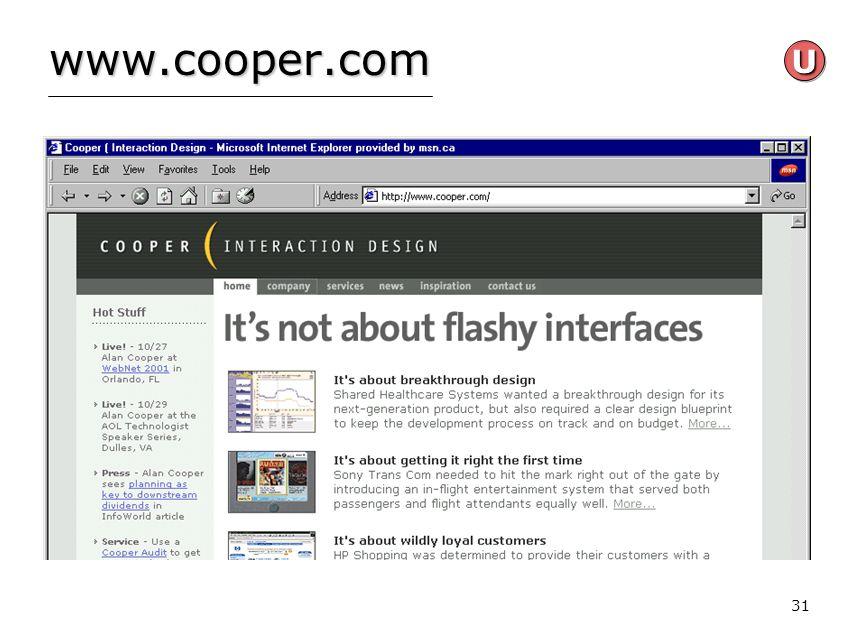 www.cooper.com U