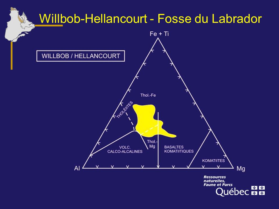 Willbob-Hellancourt - Fosse du Labrador
