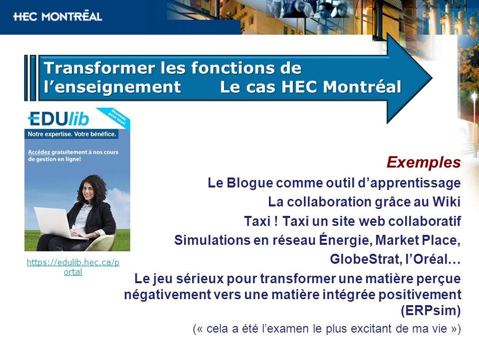 https://edulib.hec.ca/portal