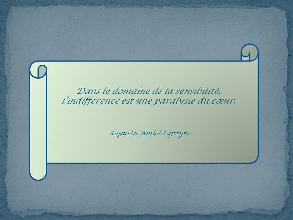 Augusta Amiel-Lapeyre