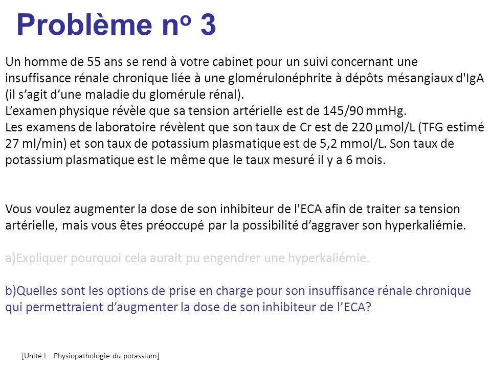 Problème no 3