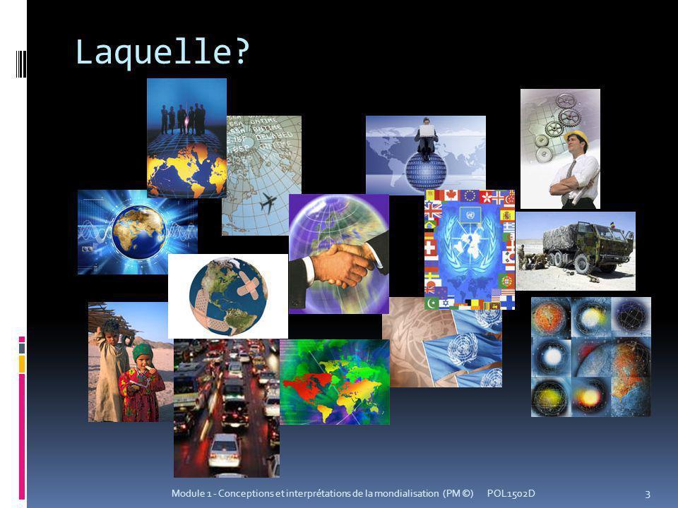 Laquelle Aspects: économique, technique, organisationnel, scientifique, communicatif, social, environnemental.