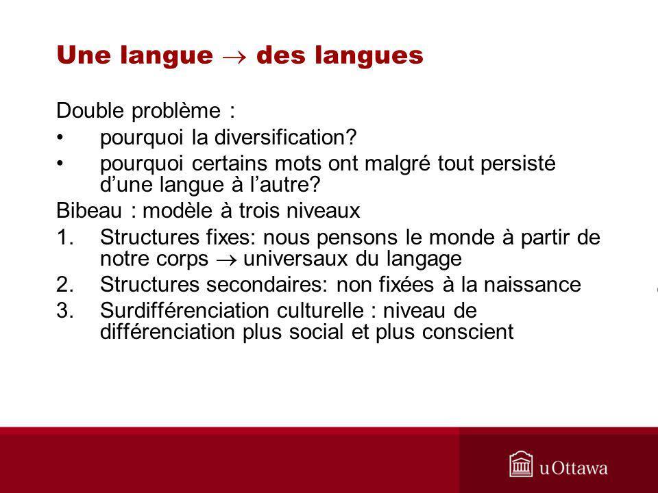 lin1720 cours 9 phylog u00e9n u00e8se du langage