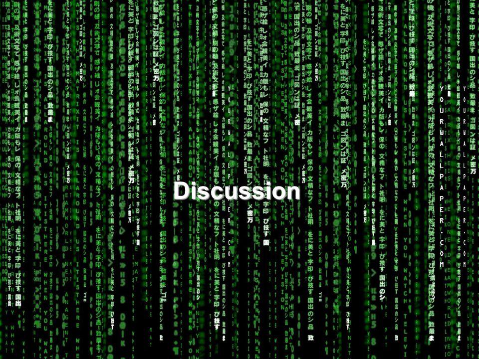 Discussion Page 59 - Une (Petite) Histoire de la gestion de projets informatiques Mars 2007