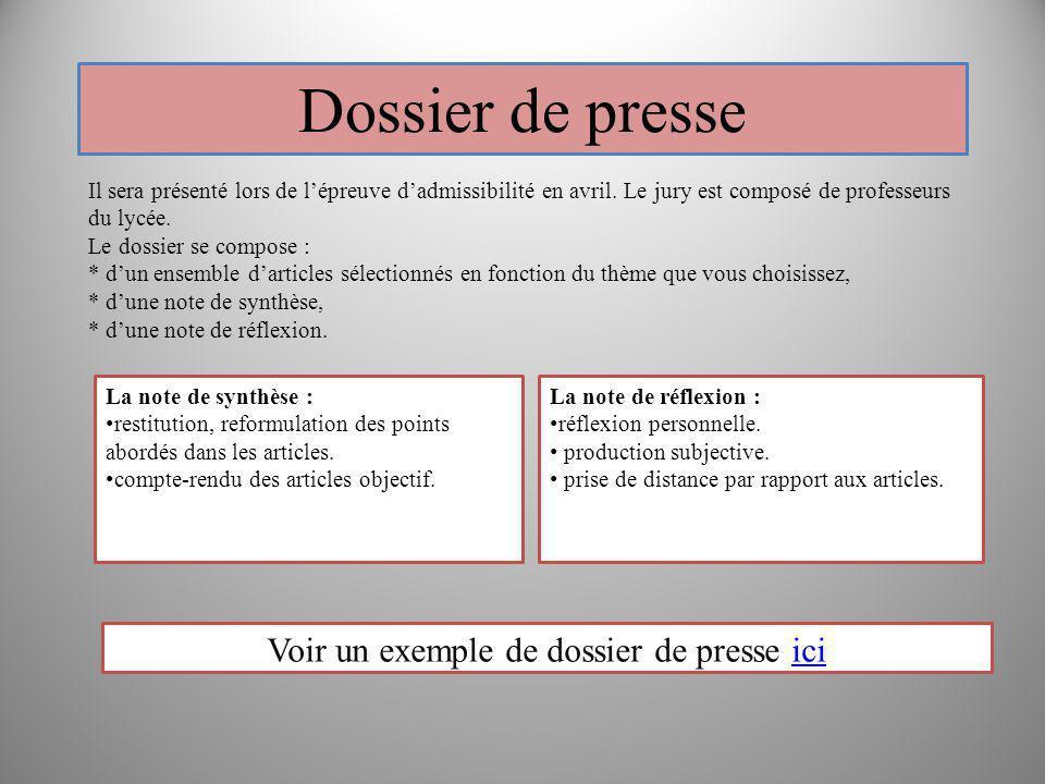 Häufig Atelier Sciences Po Diapositive 2 : un outil de réussite  BU83
