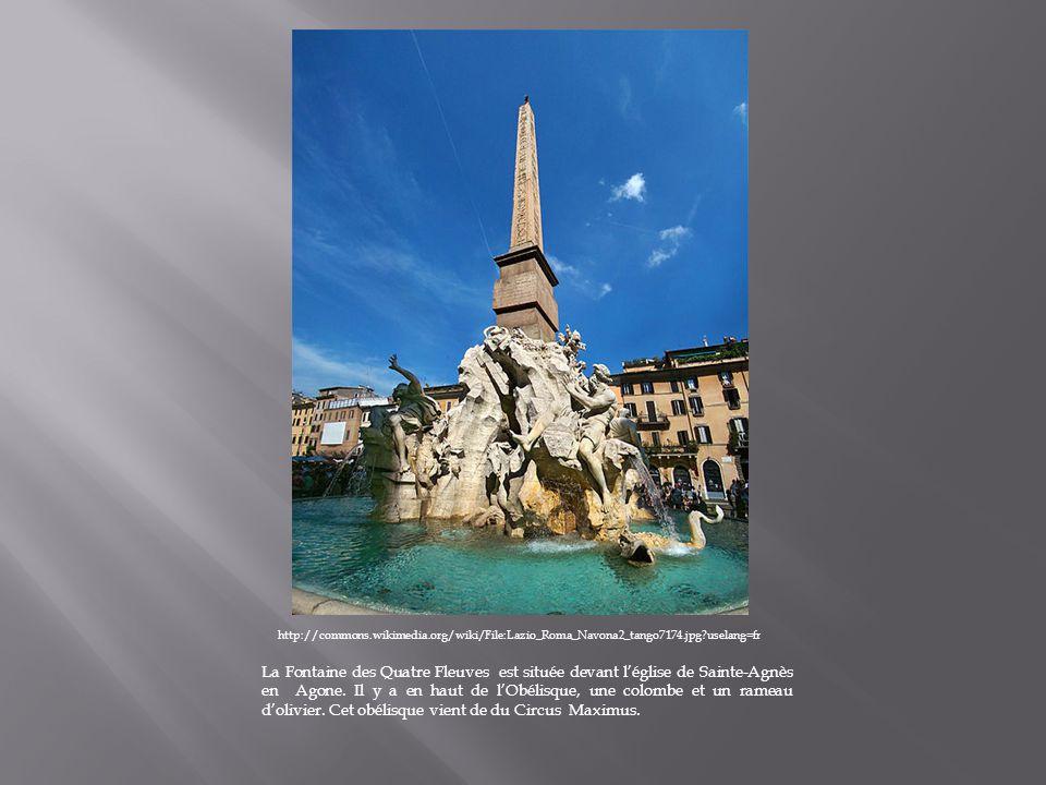 http://commons. wikimedia. org/wiki/File:Lazio_Roma_Navona2_tango7174