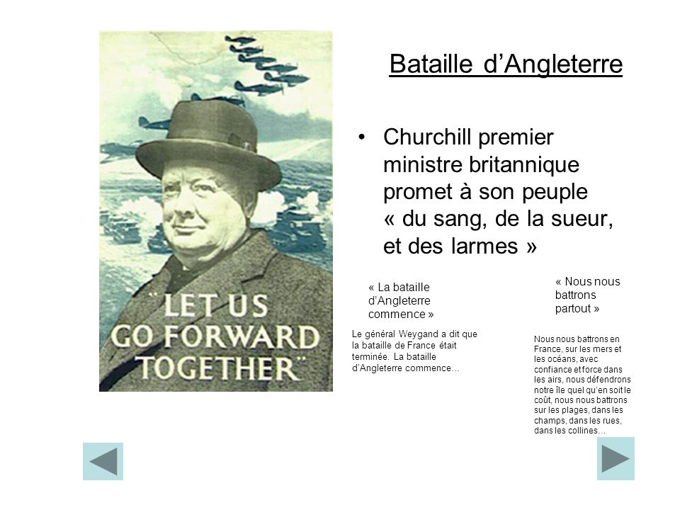Bataille d'Angleterre