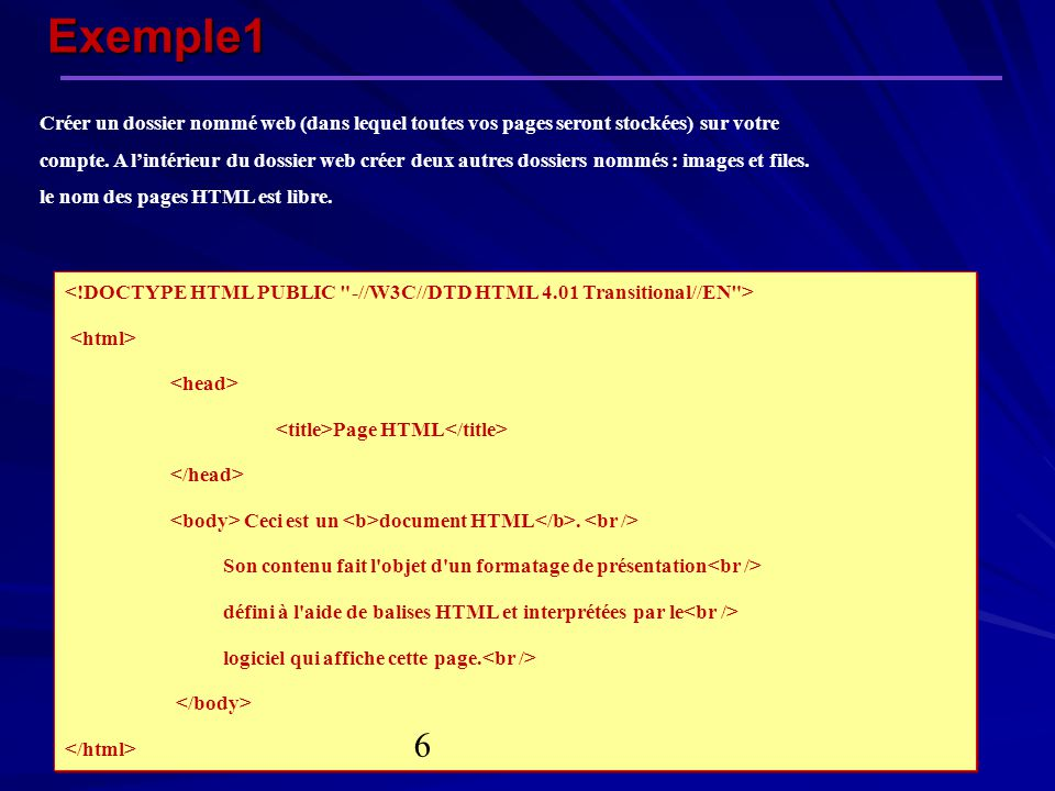 Exemple1