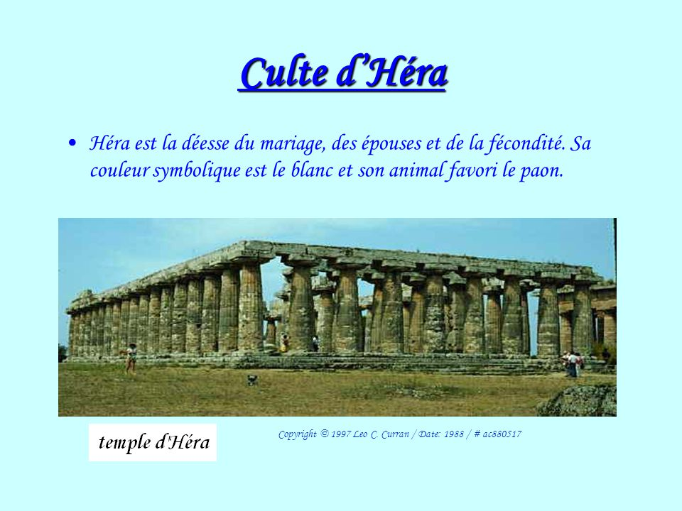 Paestum ppt video online t l charger - Symbolique du paon ...
