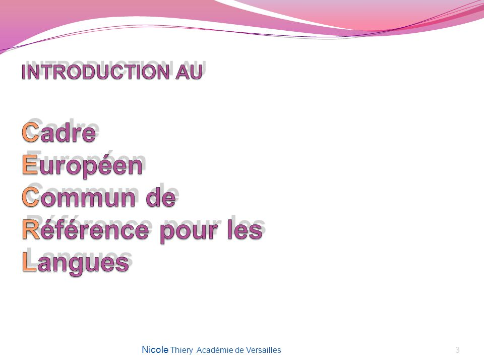 stage professeurs non titulaires ppt t 233 l 233 charger