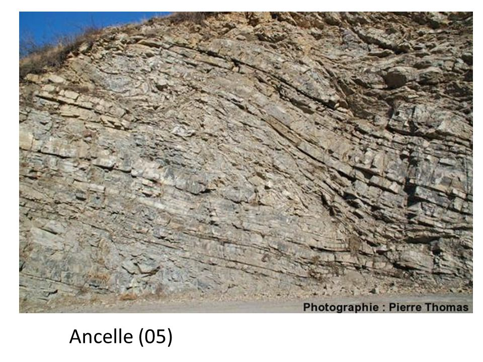 Ancelle (05)