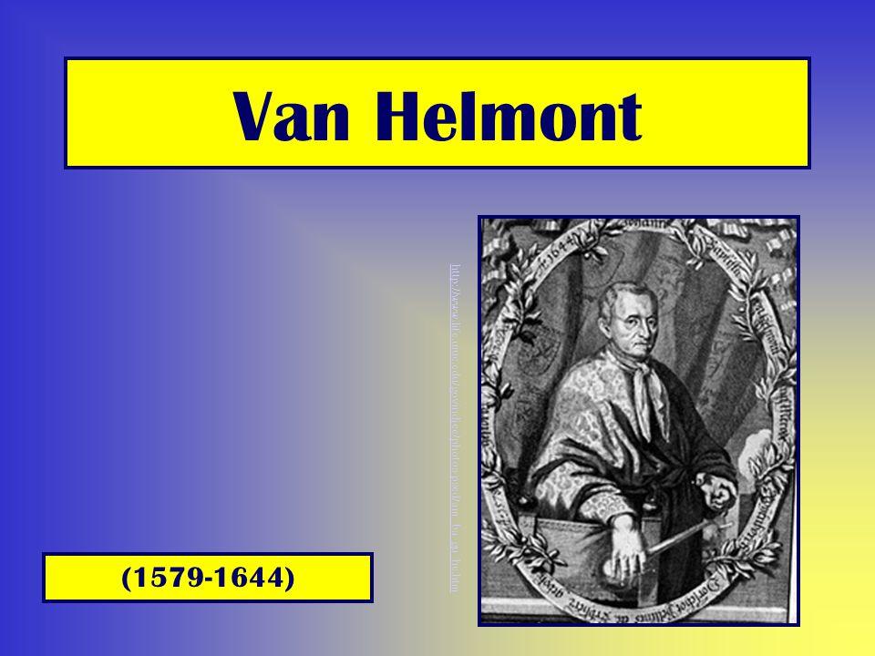 Van Helmont http://www.life.uiuc.edu/govindjee/photos-psed/am_ba_gu_he.htm (1579-1644)