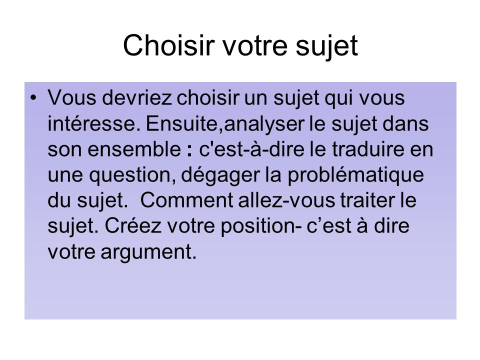 dissertation la mort du sujet Dissertation la mort du sujet - proofreading and editing help from best specialists confide your essay to professional scholars engaged in the company instead of.