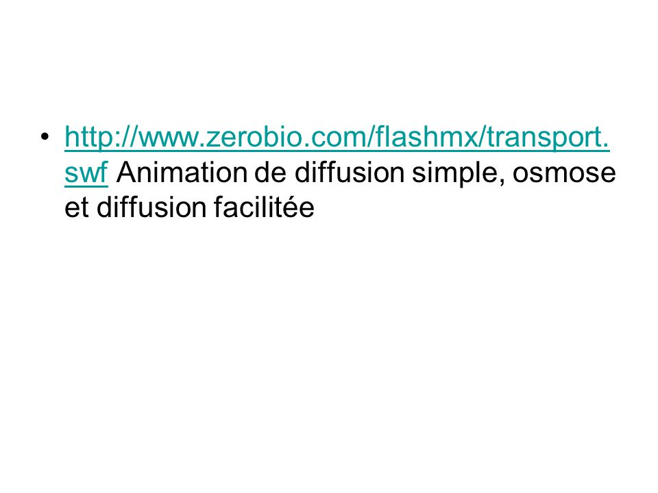 http://www. zerobio. com/flashmx/transport