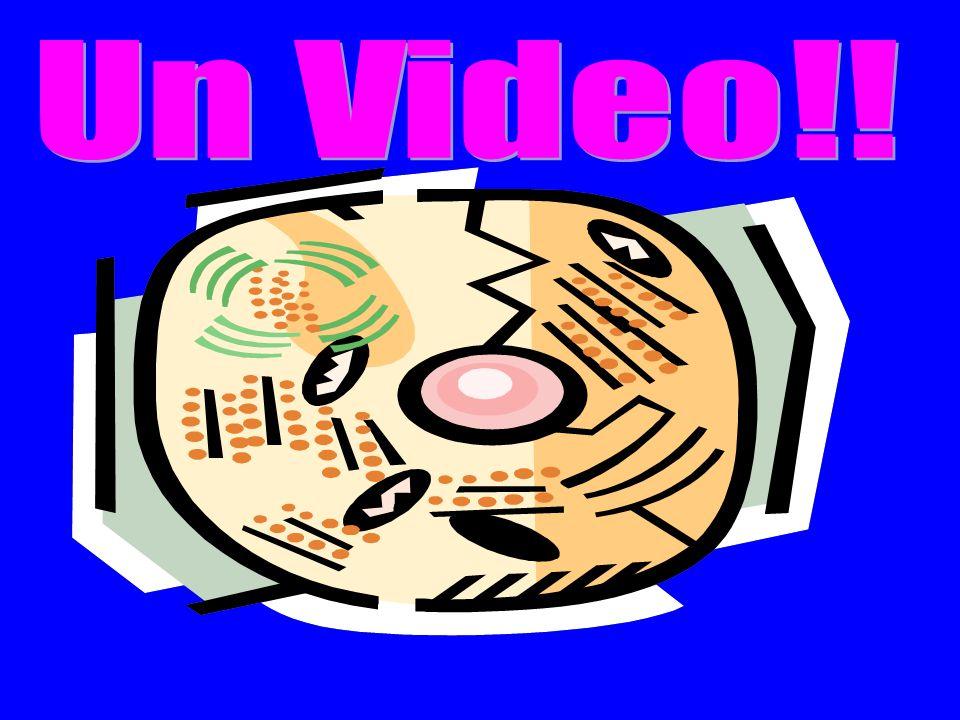 Un Video!!