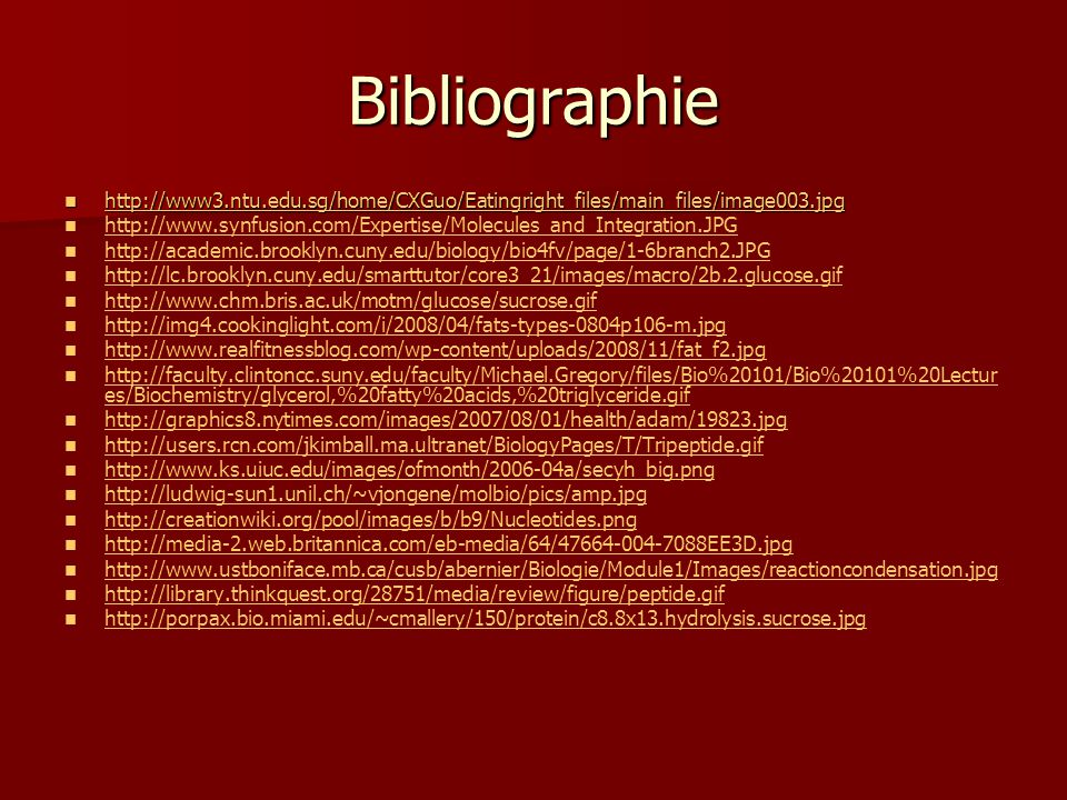 Bibliographie http://www3.ntu.edu.sg/home/CXGuo/Eatingright_files/main_files/image003.jpg.