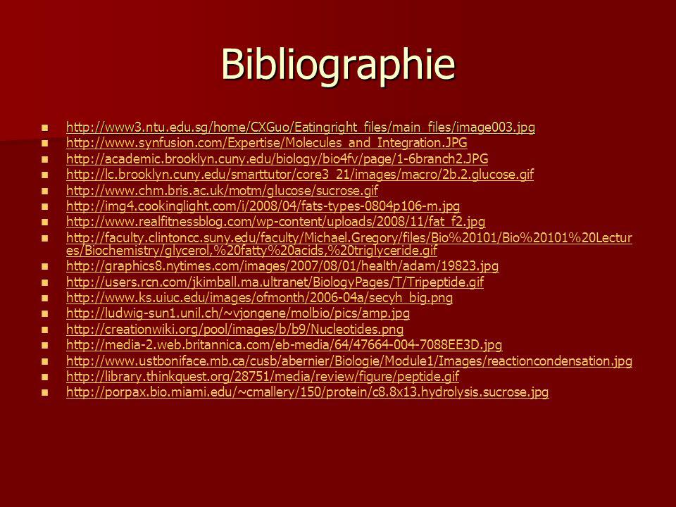 Bibliographie http://www3.ntu.edu.sg/home/CXGuo/Eatingright_files/main_files/image003.jpg.