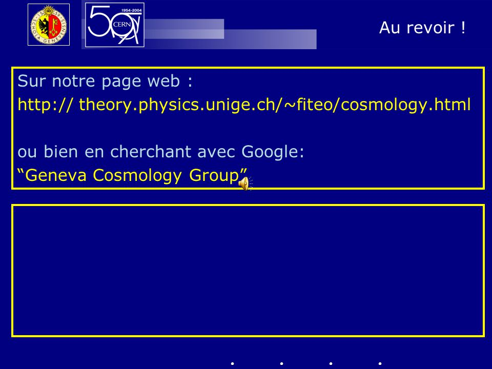 http:// theory.physics.unige.ch/~fiteo/cosmology.html