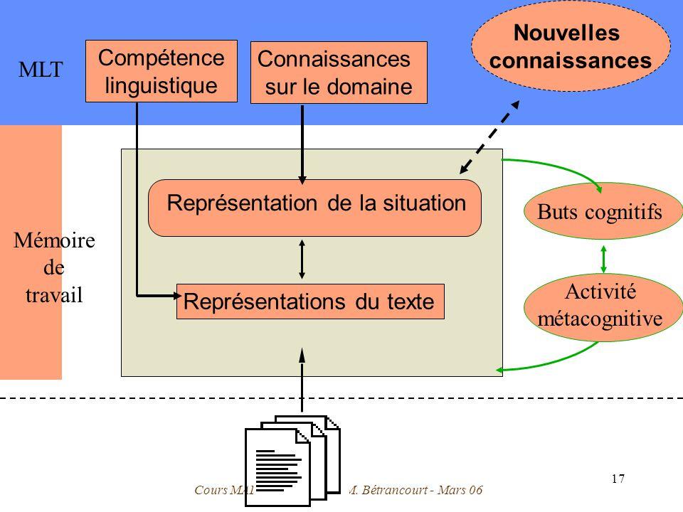 Compétence linguistique