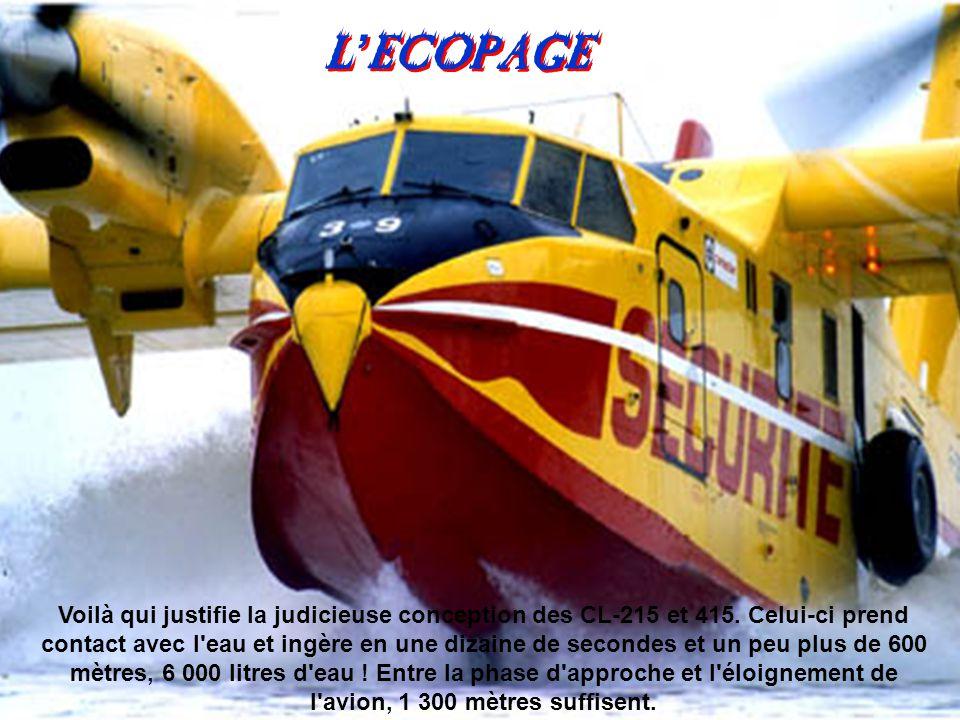 L'ECOPAGE