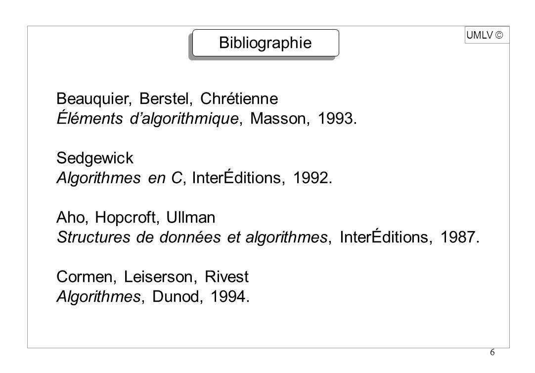 Beauquier, Berstel, Chrétienne Éléments d'algorithmique, Masson, 1993.