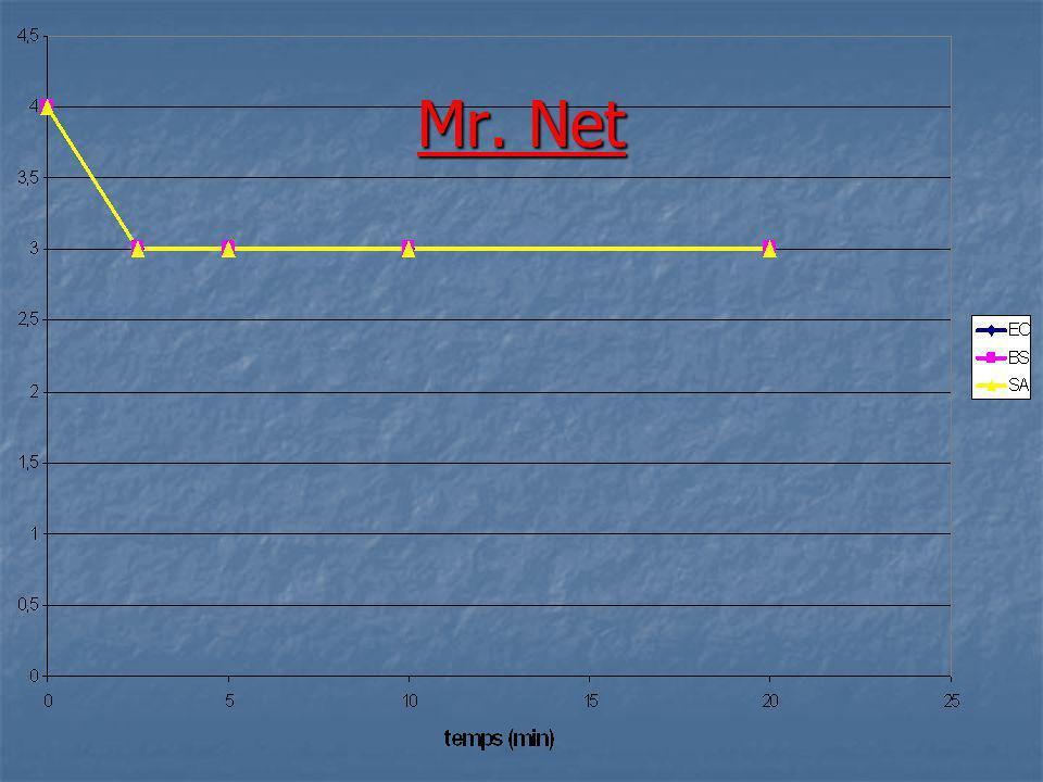 Mr. Net